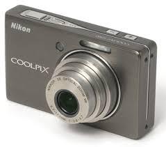 camera coolpix