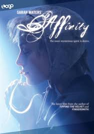 affinity the movie