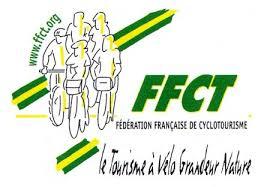 Fédération Française du Cyclo Tourisme