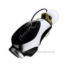 oakley golf bags