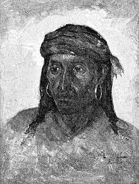 indians pueblo