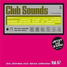 club sounds 47