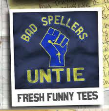 funnt tshirts