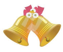 clipart bells