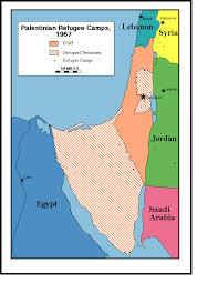1967 palestine