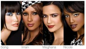 iman foundation
