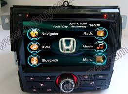 ipod stereo player