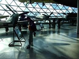 avioni slike