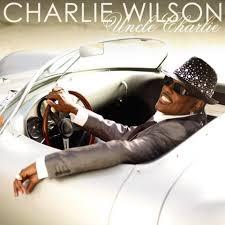 charlie wilson 2009