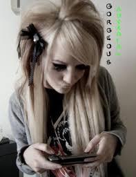 cute hair styles for medium hair