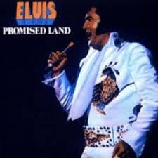 Elvis Presley - 1972-08-11 - Las Vegas NV - Elvis At Full Blast