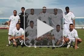 أحد روابط تحميل أغاني المنتخب الجزائري*منقول* Algerie-video