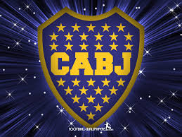 club argentino boca juniors