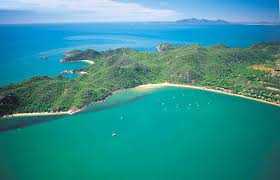 magnetic island pictures