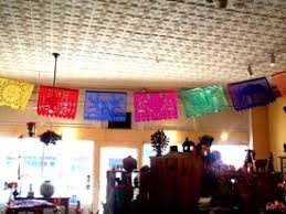 mexican fiesta flags
