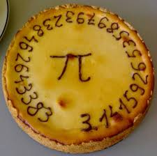 pi day projects