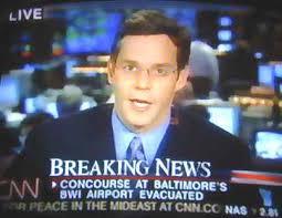 news anchor photos