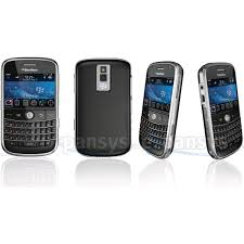 blackberry bold qwerty