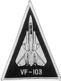 f 14 tomcat patches