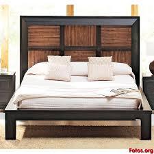 modelos de cama