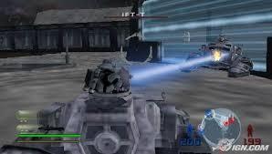 battle front 2 psp