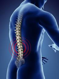 chiropractic manipulation