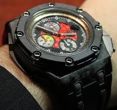 grand prix watch