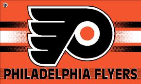 philadelphia flyers flags