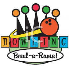 animated bowling clip art