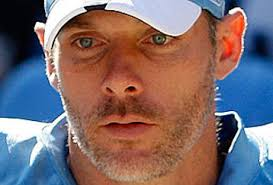 Kerry Collins isnt ready