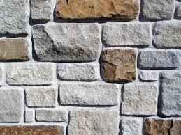 ashlar block