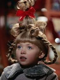 cindy lou whoville