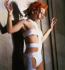 the 5th element movie