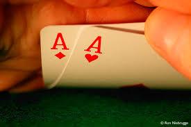 hold em cards
