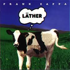 lather zappa