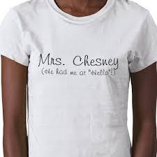 kenny chesney shirt