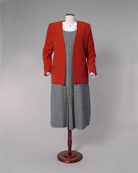 maternity business attire