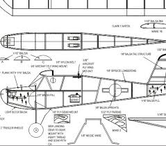 airplanes plans