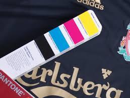 liverpool away jersey 09 10