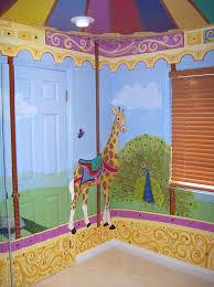 carousel theme
