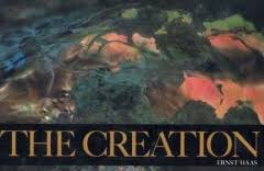 ernst haas the creation