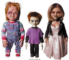 seed of chucky movies