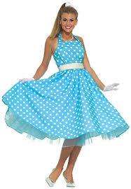 1950 style prom dresses