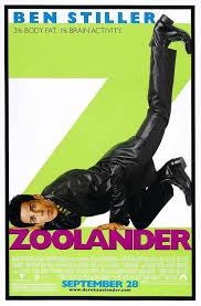 movie zoolander
