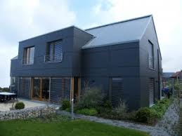 fibre cement panels