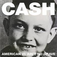 johnny cash american vi