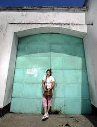 laos prison