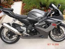 gsxr 1000 2006