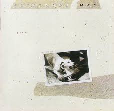 fleetwood mac tusk