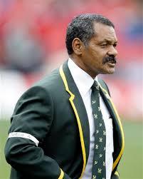 sa rugby coach